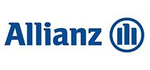 p_allianz
